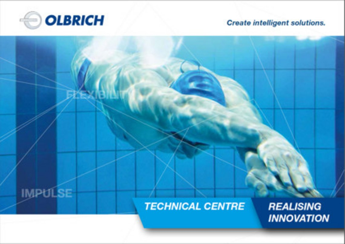 Technical-Centre_OLBRICH.jpg