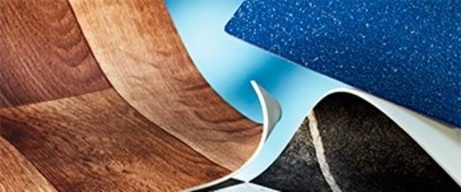 Floor coverings industry